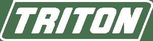 triton_web