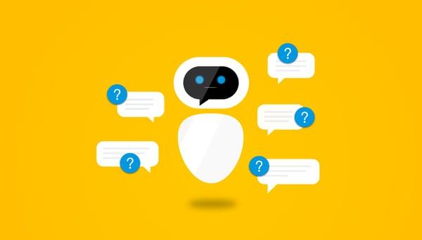 Source - Chatbots Magazine