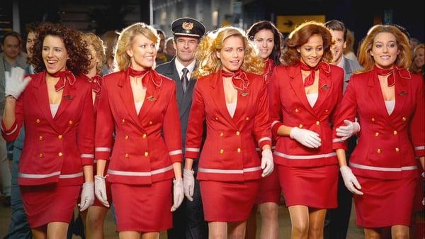 Source - Virgin Atlantic