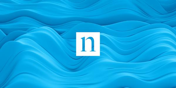 Source- Nielsen