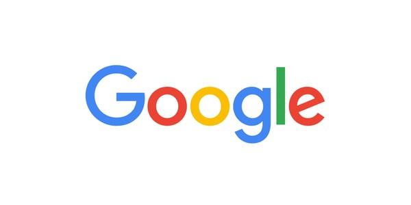 Source - Google