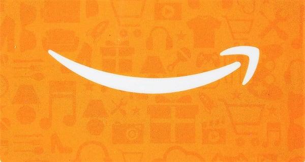 Source - Amazon