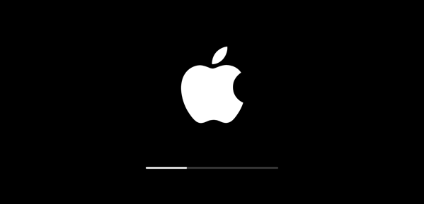 Source - Apple
