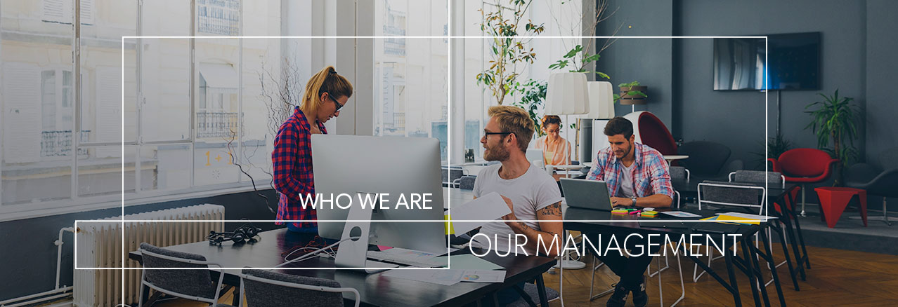 Our_Management_header.jpg