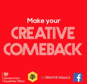 Source – Creative Equals