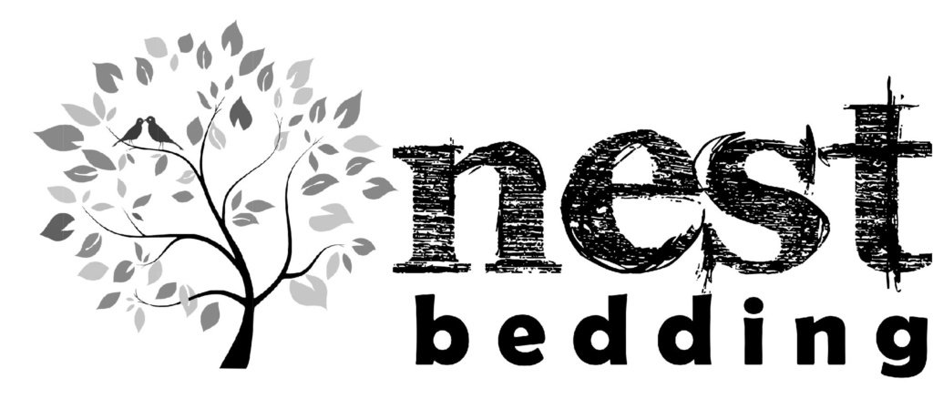Source - Nest Bedding