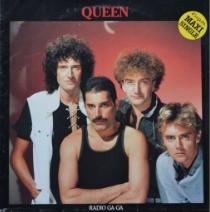 Source - Queen