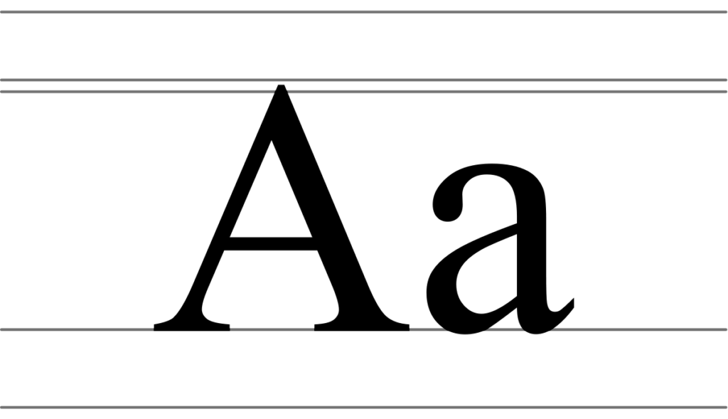 Source - Wikipedia