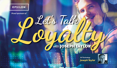 Lets_talk_loyalty_thumbnail