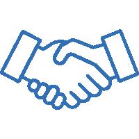 Partnership_med_blue
