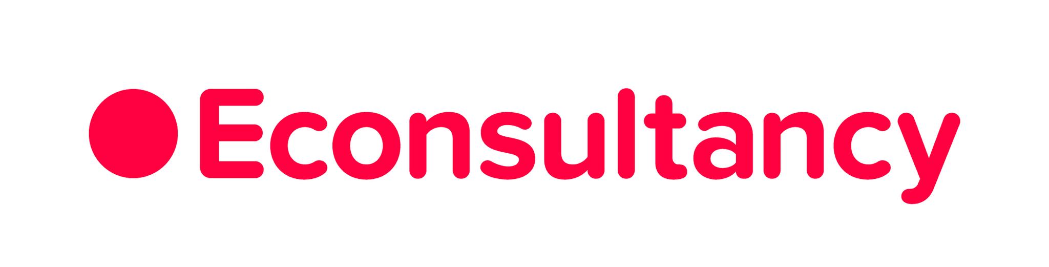https://www.epsilon.com/hubfs/EMEA%20EPSILON/rc-news-logos/Econsultancy_Secondary_RGB.JPG.png